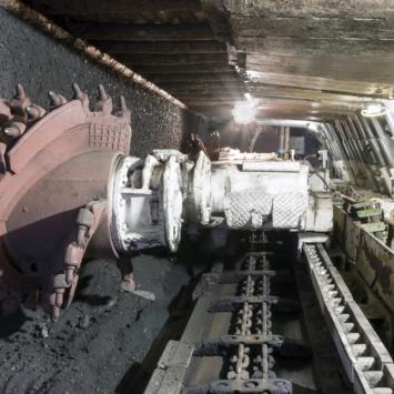 undergroundmining-cropped