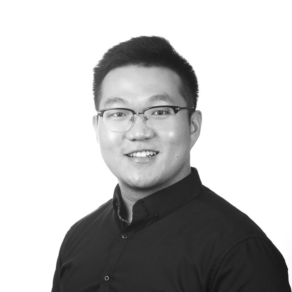Leo Xing