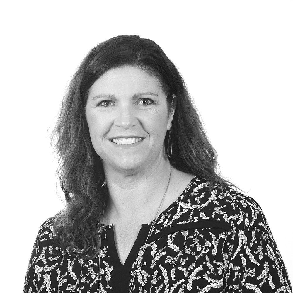 Melinda Raisch